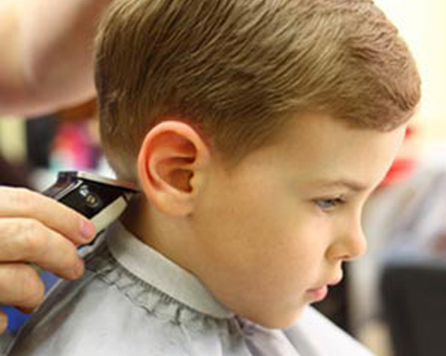 Childrens-Haircuts-Aubrun-Hills-Michigan-Salon-35-Squirrel-Road-University